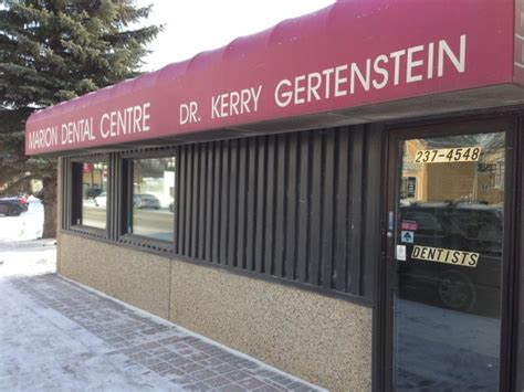 Marion Dental Centre - Opening Hours - 220 Marion St