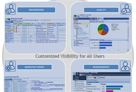 Omnify Software Launches Empower PLM 6