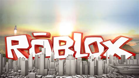 Roblox app will let designers share their games on Xbox