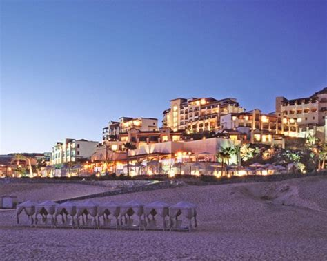 Pueblo Bonito Resort at Sunset Beach timeshare resale and