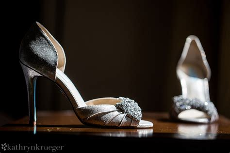 Wedding details from real Texas weddings