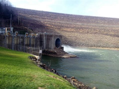 Summersville Dam - 2020 All You Need to Know BEFORE You Go