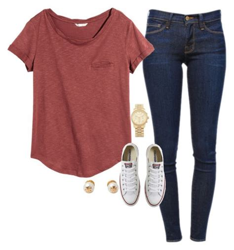 15 Cute Back To School Outfits And Accessory Ideas - Her