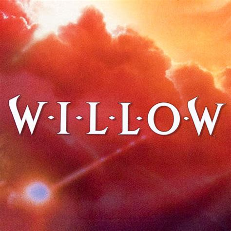 Willow: The TV Series - IGN