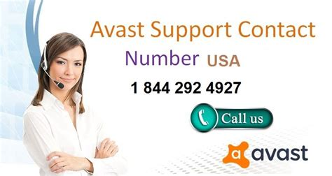 Dial Us Avast Antivirus Tech Support Phone Number to get