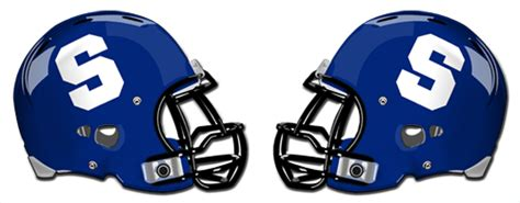 2012 LSG Team Preview — Somerset Bulldogs - Lone Star Gridiron