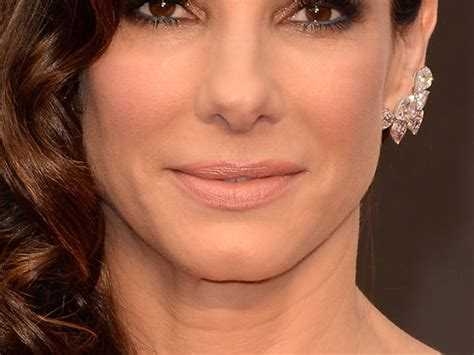 Can You Guess The Celebrity Chin?
