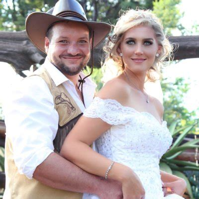 March 2020   Bride of the Year 2020   South Africa Weddings