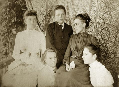 Victorian Birth, Deaths and Marriages at Kingston Libraries