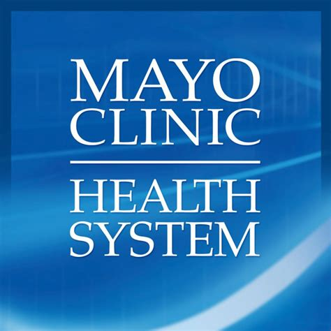 Mayo Clinic Health System - Reviews, Rating, Cost & Price