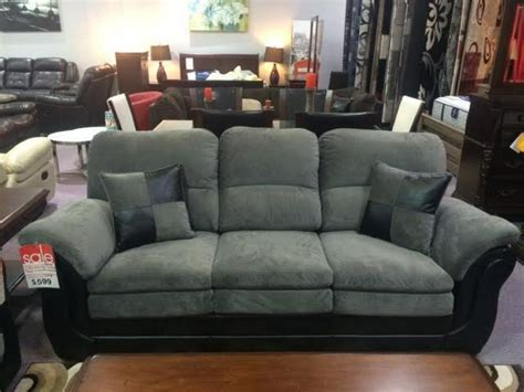 BRAND NEW CANADIAN MADE 3 PC SOFA, LOVE & CHAIR ( 2 COLORS